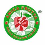 Amica Frutta